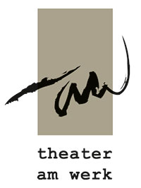 Theater am Werk Logo